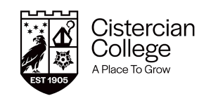 Cistercian College